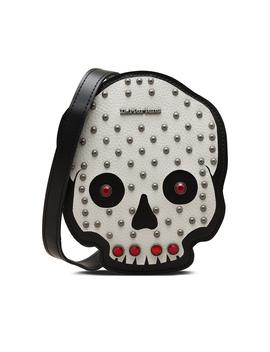 Skull Bag by Dr. Martens