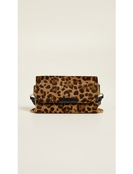 Bay Belt Bag by Kendall + Kylie