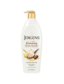 Jergens Shea Butter Lotion, 26.5 Oz by Jergens