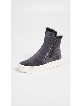 Tulli Sneakers by Dolce Vita