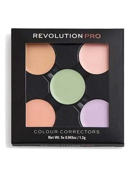 Revolution Pro Refill Pack Colour Correcting by Revolution Pro