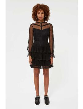 Tabitha Dress by Rebecca Minkoff