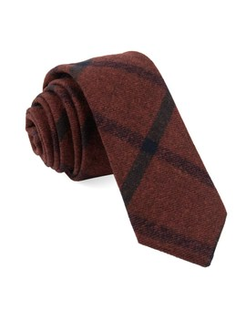 Barberis Wool Mosso by The Tie Bar
