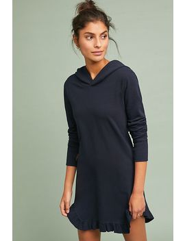 Avery Hooded Dress by Sundays