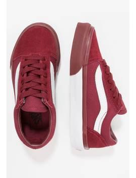 Old Skool   Sneakers Basse by Vans