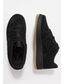 Air Force 1 Prm   Sneakers Basse by Nike Sportswear