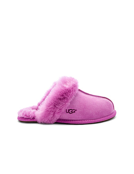 Scuffette Ii Slipper by Ugg