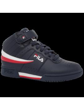 Fila F13 by Nike