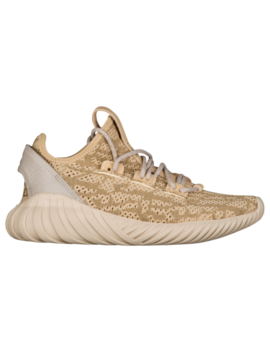 Adidas Originals Tubular Doom Sock Primeknit by Nike