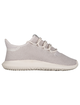 Adidas Originals Tubular Shadow by Nike