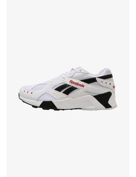 Aztrek   Sneakers by Reebok Classic
