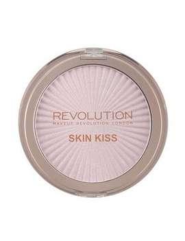 Revolution Skin Kiss Pink Kiss by Revolution