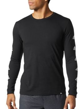 Gunshow Crewneck Top by Adidas