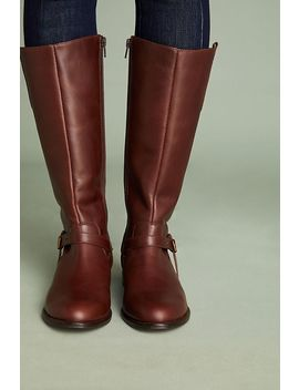 Stivali Tundama Riding Boots by Stivali
