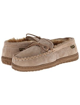 Loafer Moccasin by Old Friend