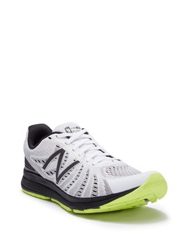 Fuel Core Rush V3 Running Sneaker by New Balance
