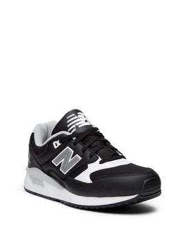 530 Classic Encap Sneaker by New Balance