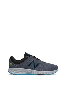 Fresh Foam Kaymin Running Sneaker   Extra Wide Width Available by New Balance