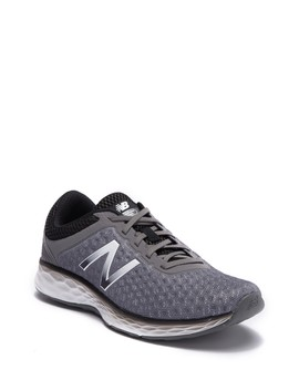 Kaymin V4 Running Sneaker by New Balance