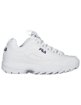 Fila Disruptor Ii by Adidas Originals