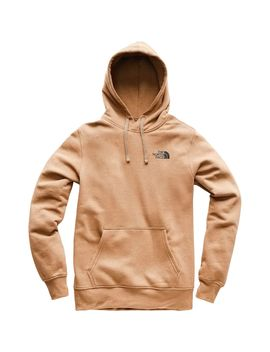 Red Box Pullover Hoodie   Men's by The North Face
