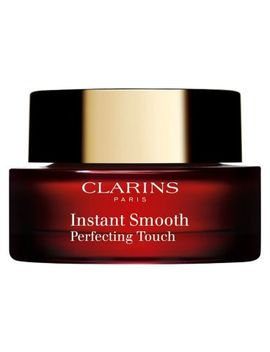 Clarins Instant Smooth Perfecting Touch 15g by Clarins