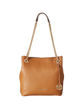 Jet Set Chain Medium Shoulder Tote by Michael Michael Kors