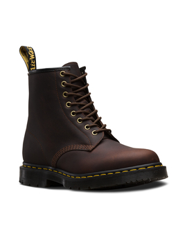 1460 Wintergrip by Dr. Martens
