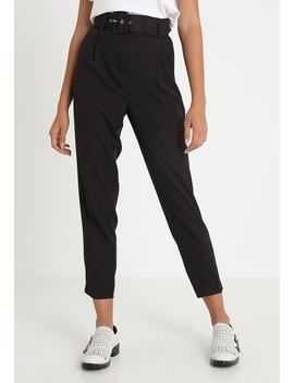 Vmerin Ankle Pants   Trousers by Vero Moda