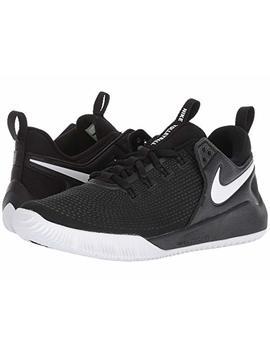 Zoom Hyper Ace 2 by Nike