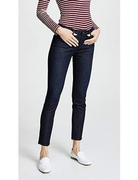 The Prima Ankle Jeans by Ag