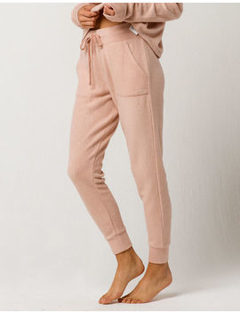 Billabong Coffee Break Womens Jogger Pants by Billabong