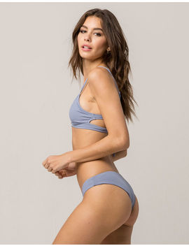 Byrds Of Paradise La Joya Bikini Bottoms by Byrds Of Paradise