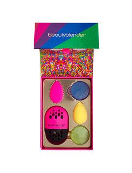 Blender's Delight Beauty Bundle by Beautyblender