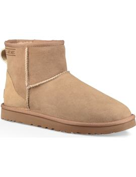 Classic Mini 40:40:40 Anniversary Boot by Ugg®