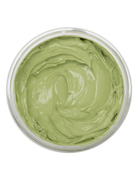 Matcha Magic Super Antioxidant Mask by Boscia