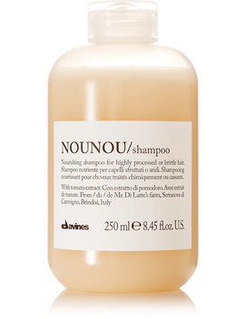 Nou Nou Shampoo, 250ml by Davines