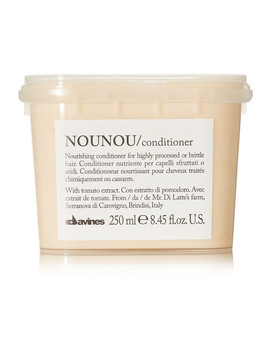 Nou Nou Conditioner, 250ml by Davines