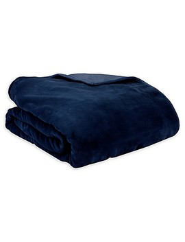 Therapedic® Weighted Blanket by Bed Bath And Beyond