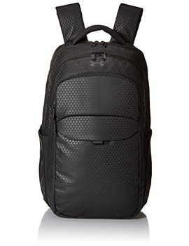 Under Armour Women's Ua On Balance Backpack by Under Armour