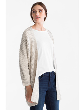 Cardigan by Yessica