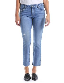 reese-straight-leg-ankle-jeans by kut-from-the-kloth