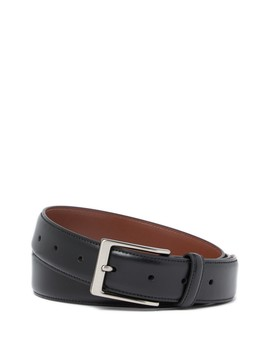 Leather Belt by Original Penguin