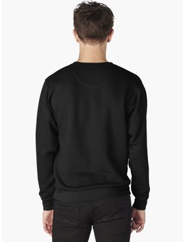 Pullover by Redhales