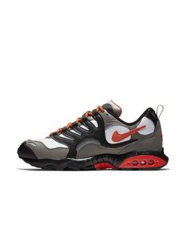 Nike Air Terra Humara 18 by Nike