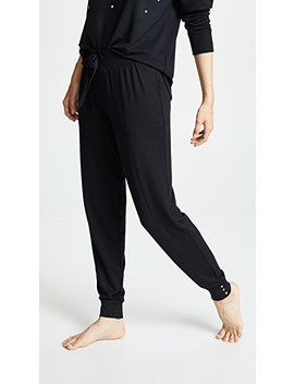 Luxe Affair Sweats by Pj Salvage