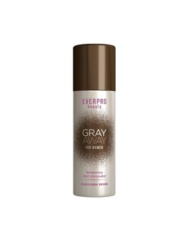 Everpro Beauty Gray Away Temporary Root Concealer   1.5oz by Everpro