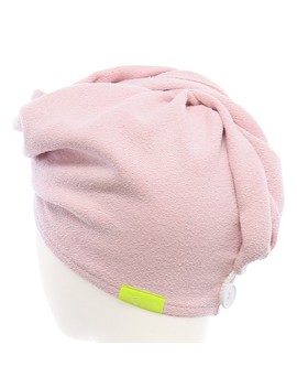Aquis Performance Drying Technology Hair Turban   1ct by Aquis