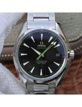 231.10.42.21.0<Wbr>1.004 Watch by Omega