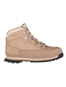 Timberland Euro Hiker Shell Toe Boots by Nike